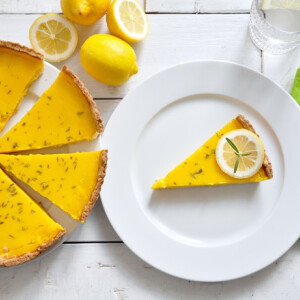 Reszeljük-e a citrom héját? Itt a válasz! - 7 citromos finomságot hoztunk a kánikulára