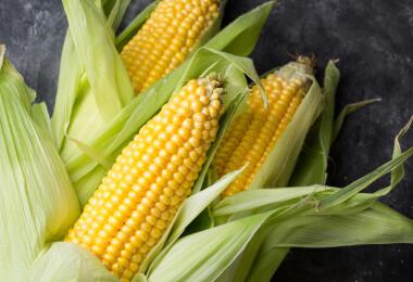 Ezekben a zöldségekben van a legtöbb fehérje