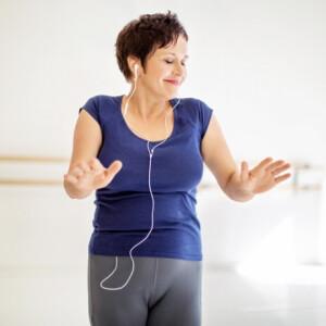 Így szabadulhatsz meg a felesleges kilóktól, ha elmúltál 50