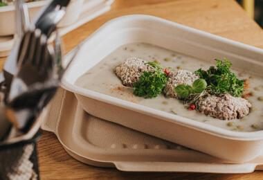 10 csodás vegán étterem, amit még a húsevők is imádni fognak