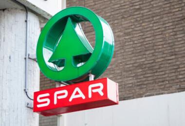 Spar akciós újság – 2021. június 17-től