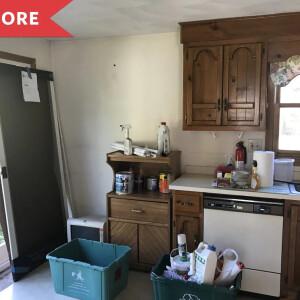 5 konyhafelújítás, amit még mi sem hiszünk el, annyira jól sikerült