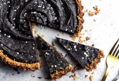 9 észbontó édes süti, ami mégis a SÓTÓL lesz tökéletes