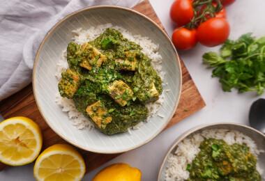 A húsmentes főzés konyhatitkai: így használd a húspótlókat és zöldségeket