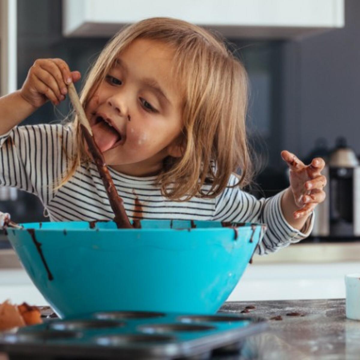 Ezért szeretünk meg hirtelen olyan ételeket, amiket korábban nem bírtunk megenni