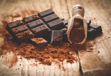 Megkongatták a vészharangot - 2050-re luxuscikké válhat a csokoládé