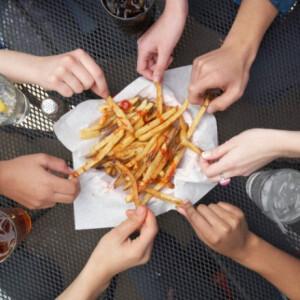 Helytelen életmód = cukorbetegség?