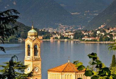 Ízkalandok Észak-Olaszországban