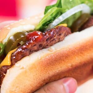 Olyat lépett a Burger King, amire senkire sem számított