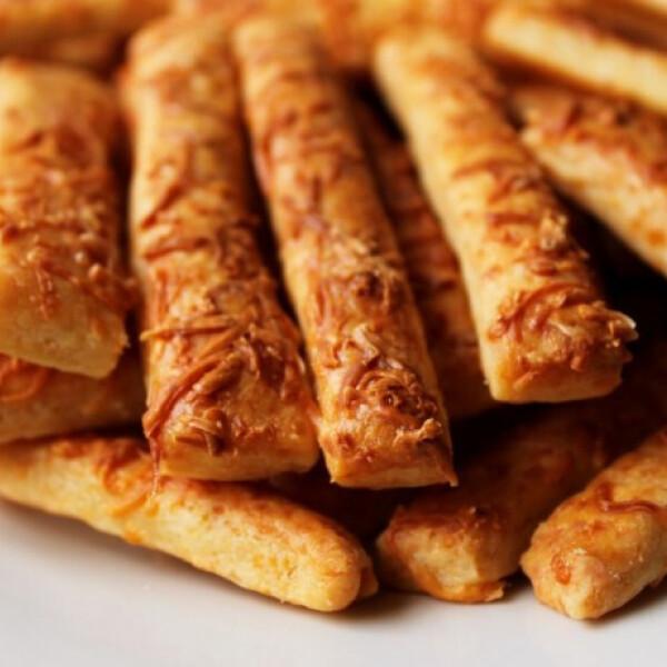 11-eszmeletlenul-finom-sajtos-suti