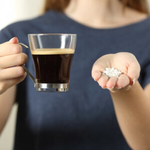 Ártalmasak a mesterséges édesítőszerek? Itt a NÉBIH válasza