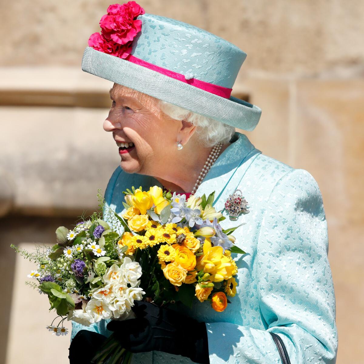 Kiderült, hogyan tölti az ünnepeket a brit királyi család