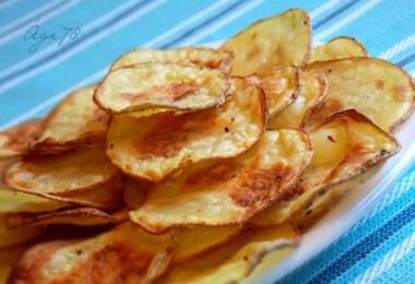 Így készíts chipset!