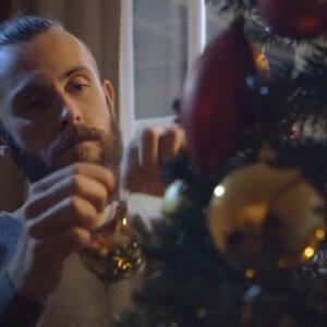Láttad már az idei év legjobb karácsonyi reklámját? - Ha nem, tutira könnyekre fakadsz tőle!