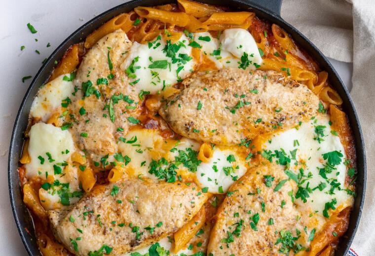 5-hozzavalos-parmezanos-csirke-recept-konnyu-fogas