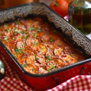 12 RAKOTTAS, ami ebédre vagy vacsorára is tökéletes