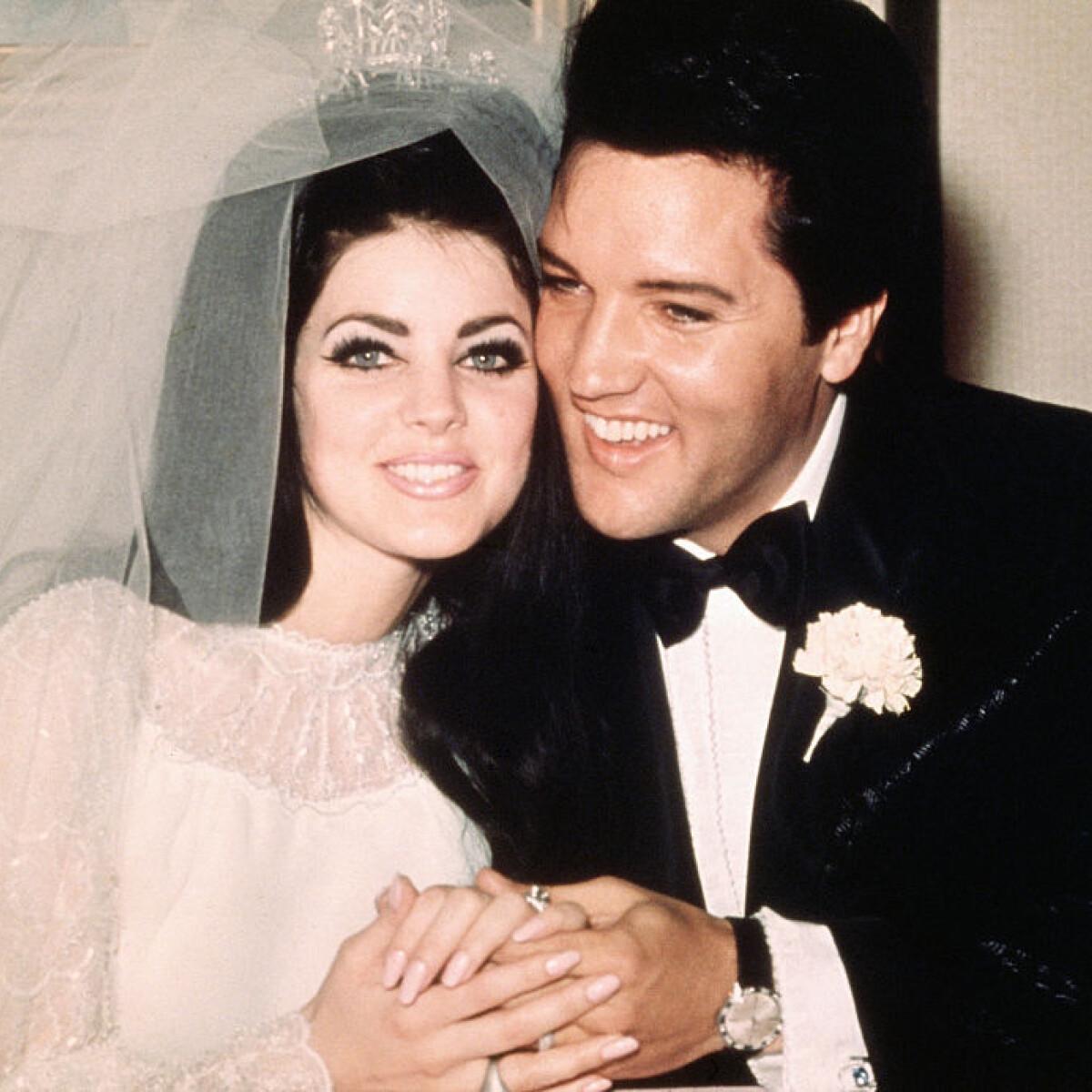 Imádni fogod Elvis Presley nászutas házát, amit éveken keresztül bérelt