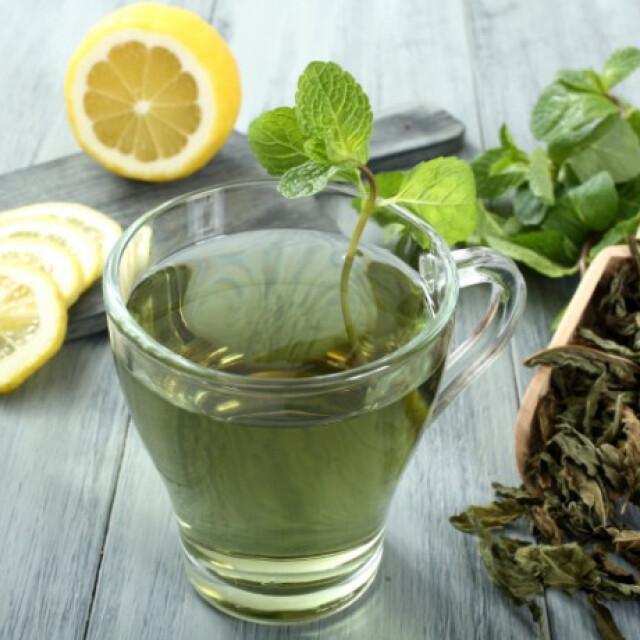 tea segíthet a fogyásban)