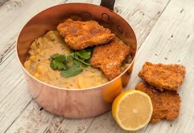 8 krémes, tápláló főzelék, amit még a gyerekek is szívesen belapátolnak