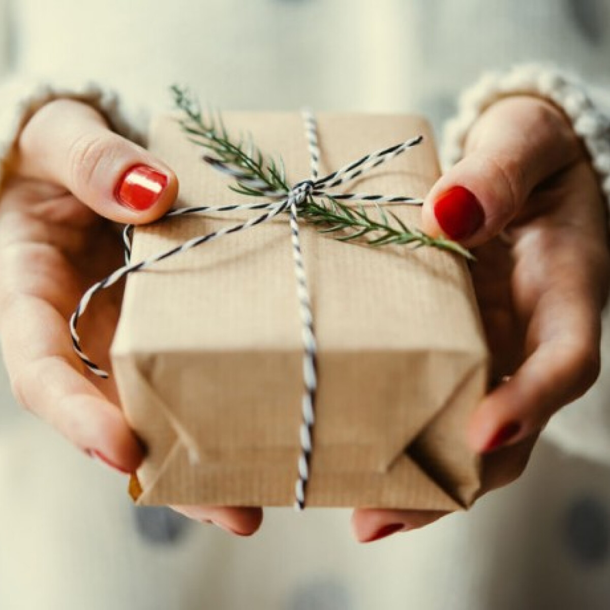 5+1 karácsonyi ajándék, amivel vissza is adhatsz a világnak