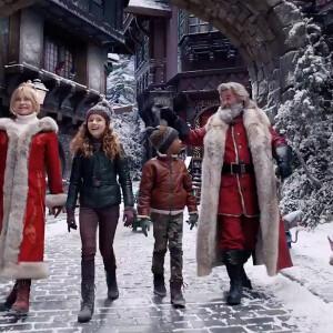 Csodálatos karácsonyi filmek, amivel könnyű lesz az ünnepi hangulatba kerülnöd