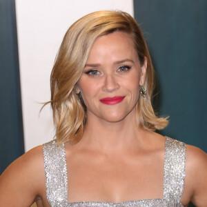 Reese Witherspoon 17 milliós álomotthonától lehidalsz