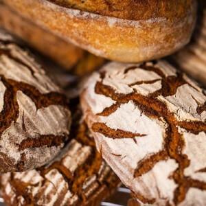 3 új kézműves pékség Budapesten a skandinávtól a francián át a birodalmiig