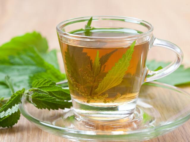 vértisztító tea gyuri bácsi Gyümölcslé a prosztatitisből