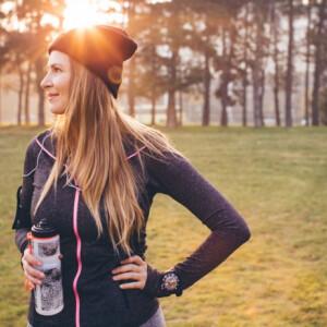 Miért az ősz a legjobb időszak a fogyásra?