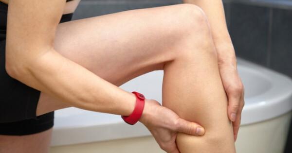 miért fáj a lábad súlyos derékfájás