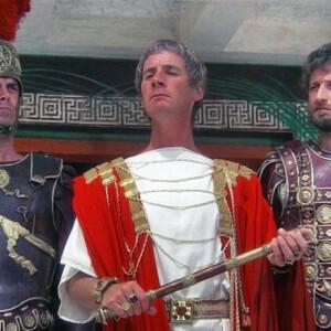 Szépségpraktikák az ókori Rómából: hattyúzsírral és gladiátorok izzadtságával szépültek
