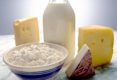 Felejtsd el a fehérjeporokat! Ezektől az élelmiszerektől lesz igazán fehérjedús az étrended
