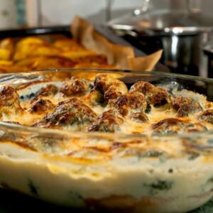 Gyors vacsik másnap ebédre: ezeket főzd a családnak este, hogy másnapra is maradjon