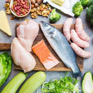 Kiderült: szívbeteg lehetsz, ha túl kevés szénhidrátot eszel