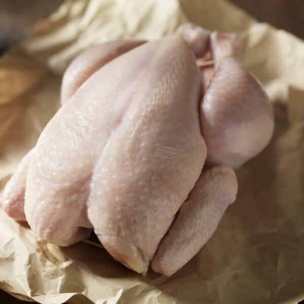 nyers-csirkehus-megmosni-konyhai-szokasok-kutatas