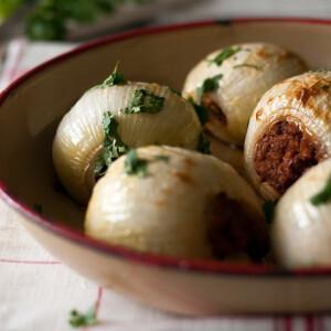 Tartós élelmiszerek: 10 étel, amit a HAGYMÁBÓL kihozhatsz, és nem pörkölt!