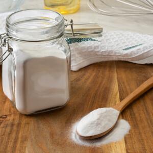 Viszlát, zsíros sütőablak – ezzel az olcsó és hétköznapi anyaggal tudod megtisztítani