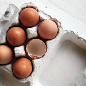 Ne dobd ki, használd fel! – 6 étel, amit újrahasznosíthatsz akkor is, ha már nem friss