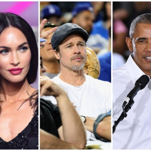 10 híresség, aki gyorsétteremben kezdte karrierjét