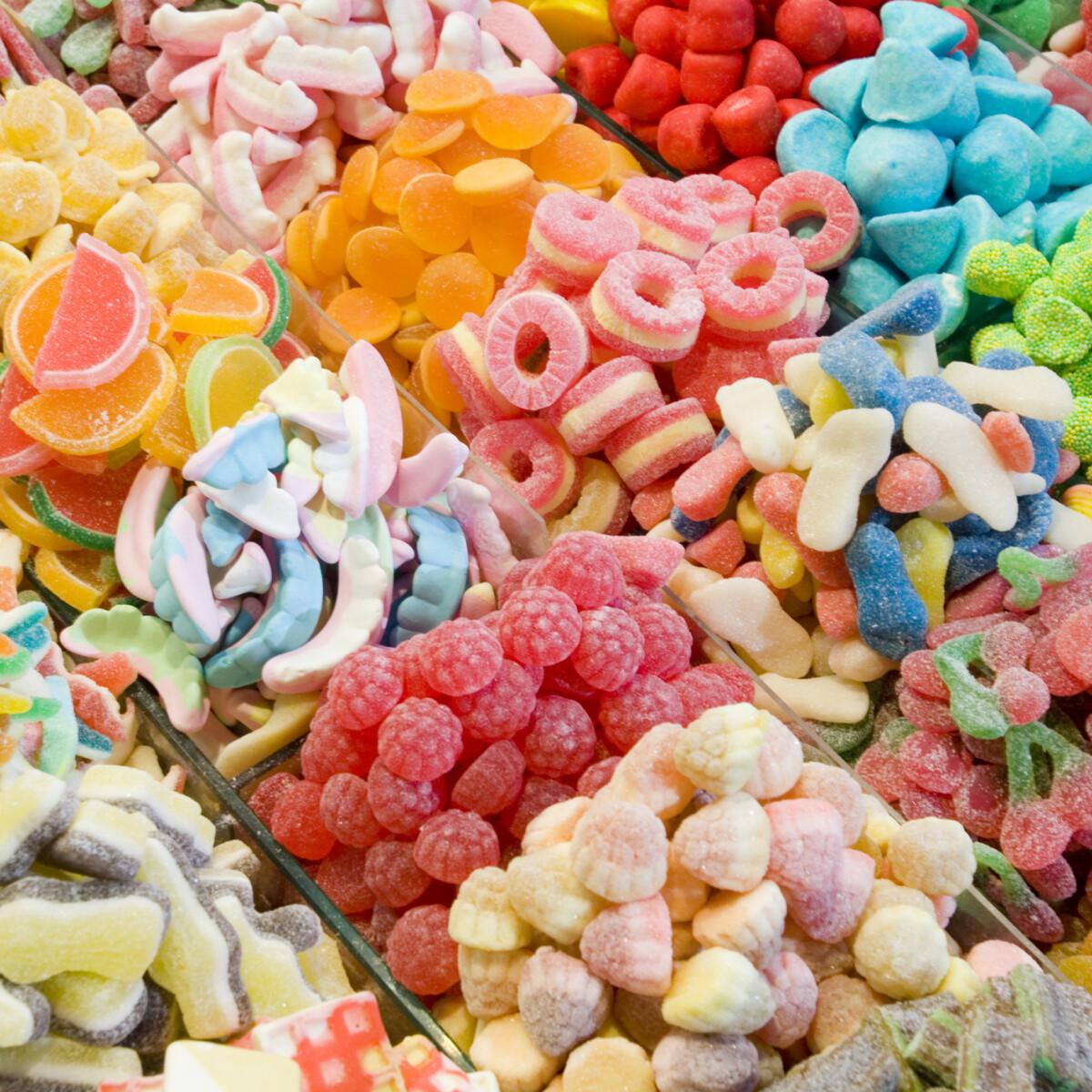 Megmutatjuk, hogyan szokj le a túl sok cukorról akár 7 nap alatt