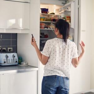 8 ok, ami miatt evés után is éhes maradsz