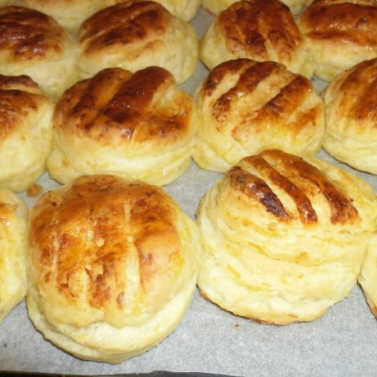 A hét szakácsa: helena26