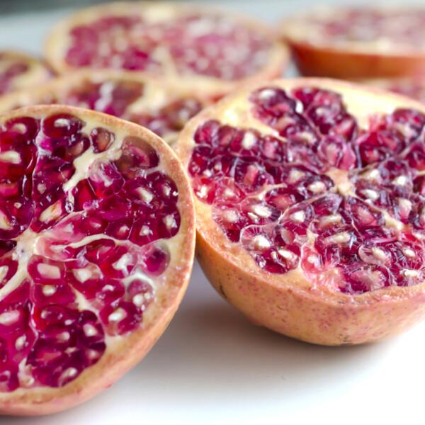 ezekben-a-deligyumolcsokben-van-a-legtobb-vitamin