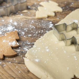 Így készülj elő a karácsonyi sütésre a konyhádban, ha jót akarsz magadnak