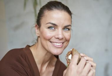 Ezt eszik ebédre a dánok – a világ legboldogabb nemzete csak este eszik meleget