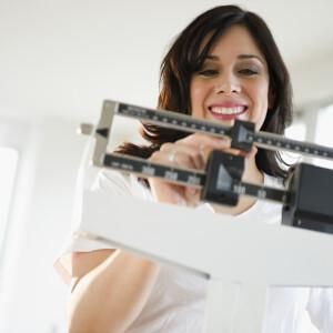 4 tipp, hogy felgyorsítsd a fogyást