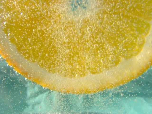 a citrus segít a fogyásban)