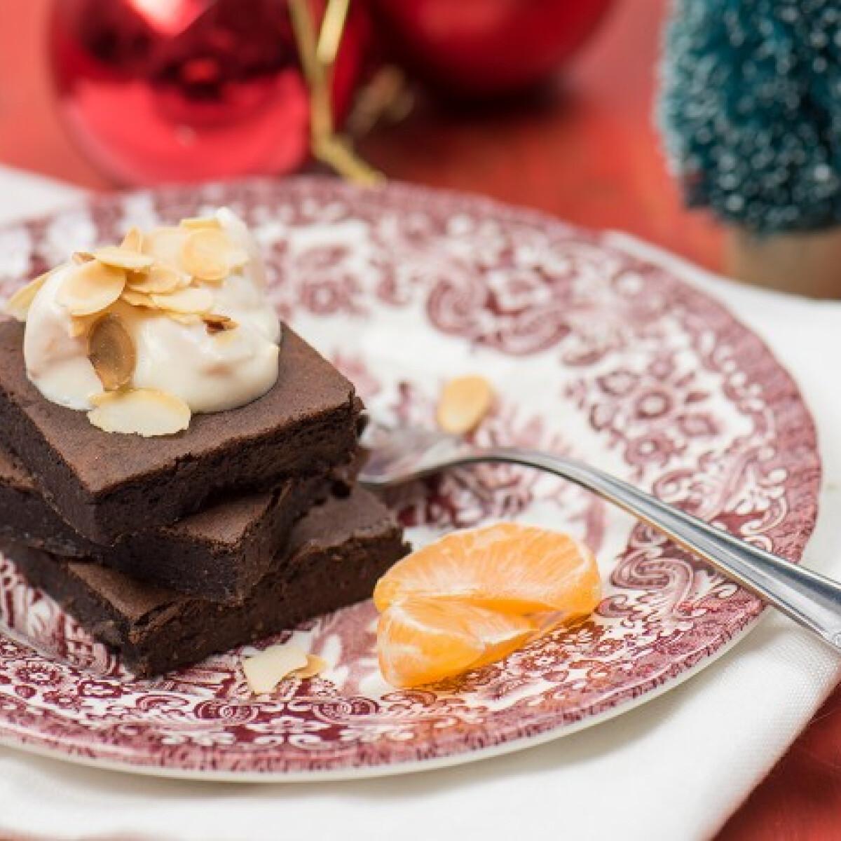 Így csökkentsd a SZÉNHIDRÁTOT az ünnepek alatt! 3 tuti tipp a dietetikustól