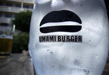 Umami: az a titokzatos ötödik íz
