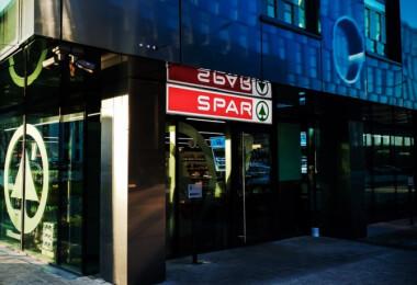 SPAR: ennyi lesz idén a legalacsonyabb bruttó alapbér